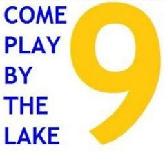 One-Act Play Festival: Come Play by the Lake 9