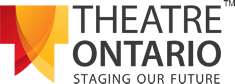 Theatre Ontario - Staging Our Future